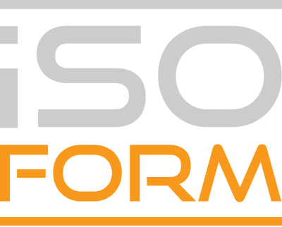 iSO-FORM